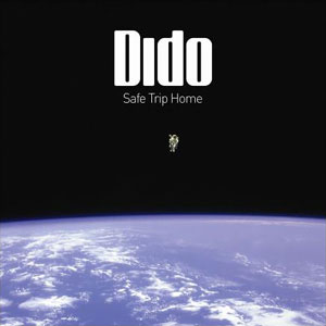dido_safe_trip_home