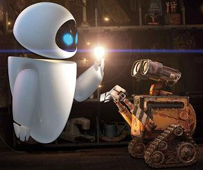 walle-and-eva
