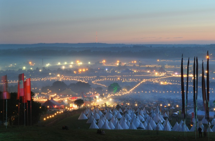 glastonbury 4